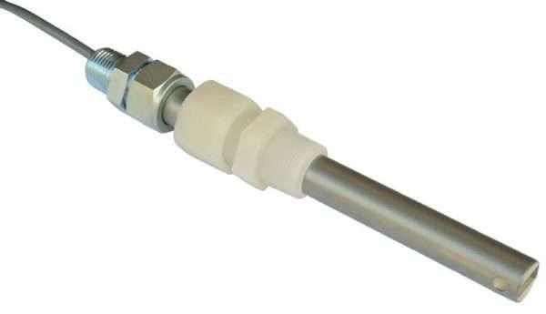 AM Series Conductivity Sensors