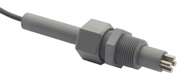 AS Series Conductivity Sensors