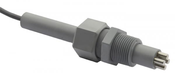 AS Series Conductivity Sensors