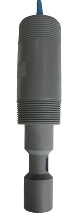 ES-5 Series Toroidal Conductivity Sensors