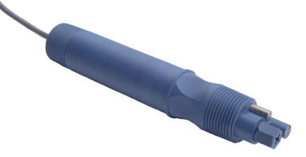 P65/R65 Direct 4-20mA Sensors