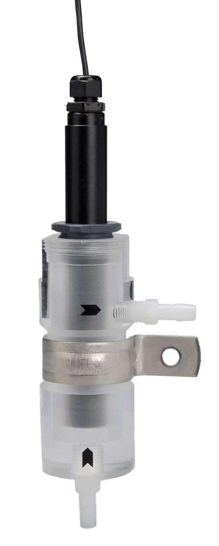 AM-FCL Free Chlorine Sensor